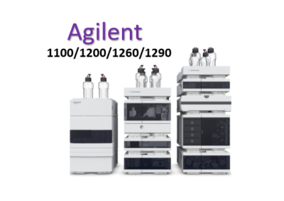 Agilent 1100