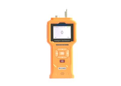 Detector portátil de gas (BK-EA903)