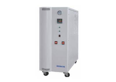 Generador de Nitrógeno NG-300/500
