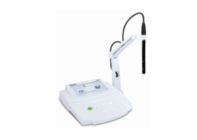 Medidor de oxígeno disuelto (PH810)