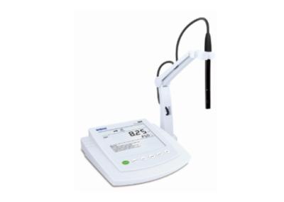 Medidor de oxígeno disuelto (PH980)
