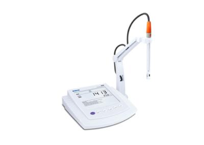 Medidor de salinidad (PH950)