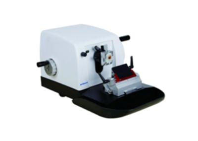 Microtomo BK-MT258M (BK-2258)