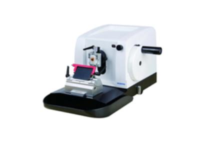 Microtomo BK-MT260M (BK-2218)