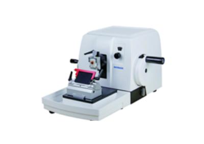 Microtomo BK-MT268M (BK-2268)