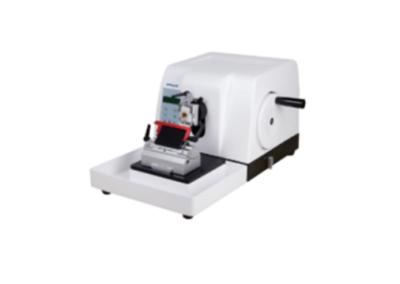 Microtomo BK-MT358S