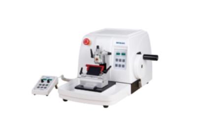 Microtomo BK-MT398A