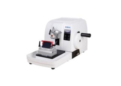 Microtomo BK-MT390S