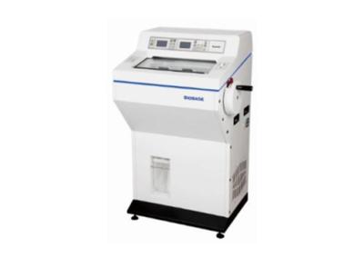 Microtomo criostato (BK-CM295)