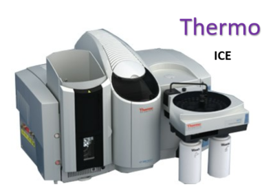 Thermo ICE