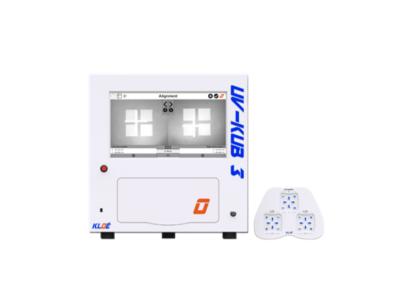 UV-KUB 3-6″