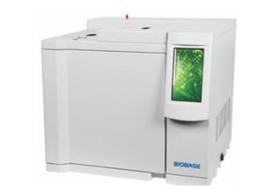 Cromatógrafo de Gases BK-GC112A
