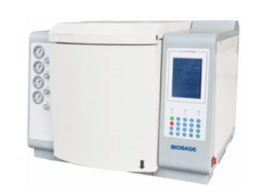 Cromatógrafo de gases BK-GC7820