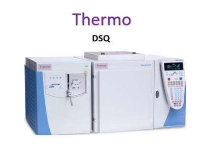 Thermo DSQ