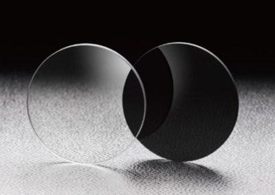 Filtros de densidad neutra